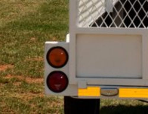 Are Trailers for Hire The Best Route for You?