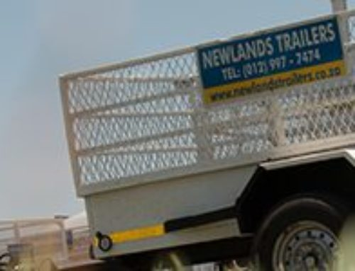 Does It Really Pay to Opt for Working with the Best Trailer Hire Pretoria Has to Offer?