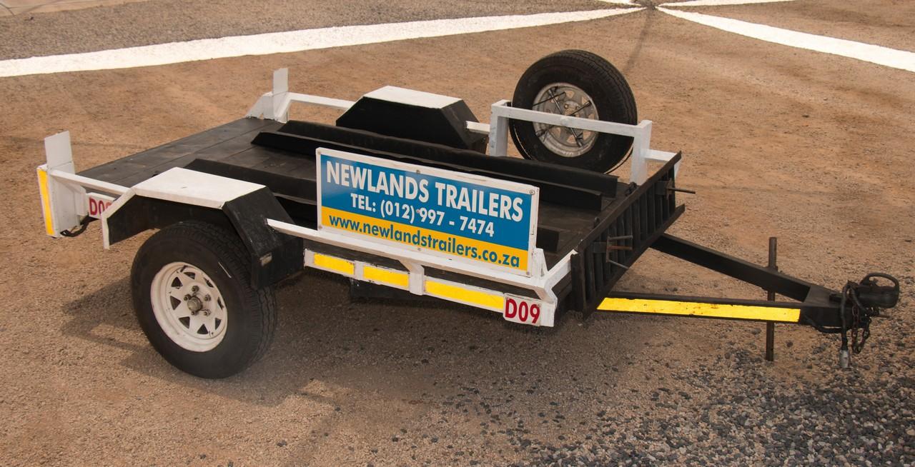 Newlands