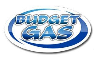 budgestgas