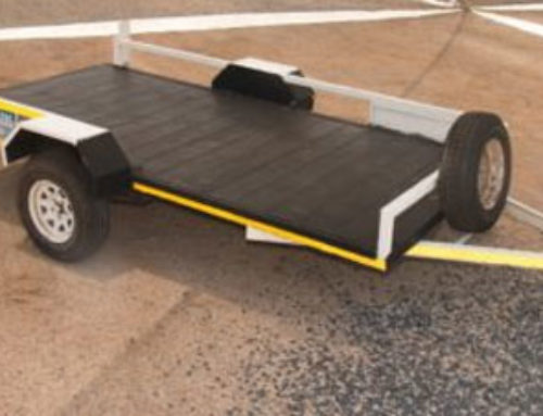 The Pros and Cons of Towing a Trailer