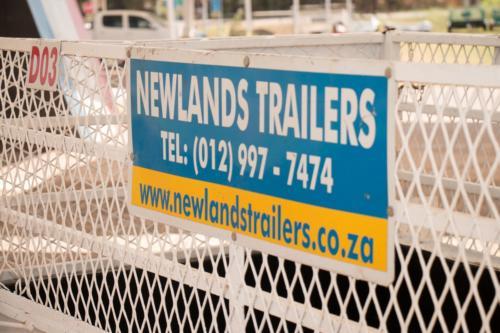 Newlands-3